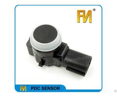 Geely Pdc Sensor 7088002100 Parking Sensors