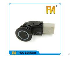 Geely Pdc Sensor 28700081