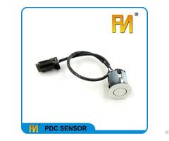 Geely Pdc Sensor 1067002663
