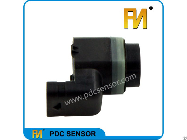 Bmw Pdc Sensor 66209231281