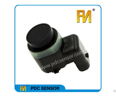 Bentley Pdc Sensor 1s0919275
