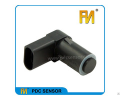 Porsche Pdc Sensor 214561