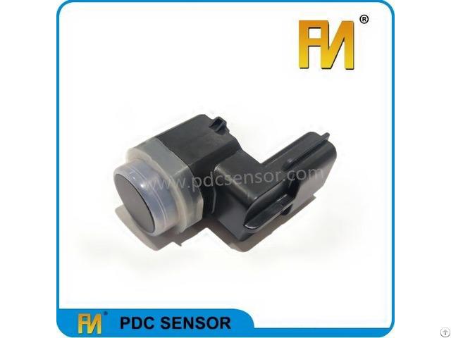 Renault Pdc Sensor 25349 1812r