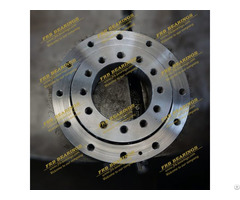 Frb Manufacturers Supply Trailer Slewing Ring Ua1110sb Bearings