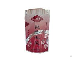 Exquisite Quality Customized Laminatedtea Bag