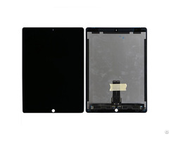 """Ipad Pro 12 9"""" 2nd Gen Lcd Screen And Digitizer Assembly"""