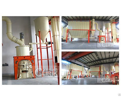 Cheaper Price Grinding Mill For Sale