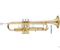 Sell Trumpet Hbtr E100