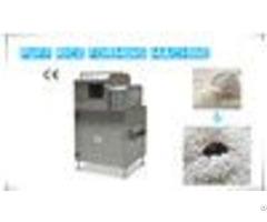 Puffed Rice Forming Machine