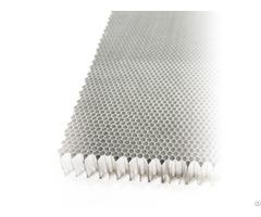 Honeycomb Core Sandwich Panels Aluminum
