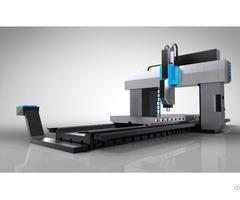 Floor Boring Machine China Supplier