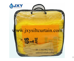 20l Chemical Spill Kits