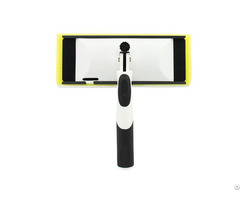 """Professional 7"""" And 9"""" Adjustable Handle Painter Paint Pad"""