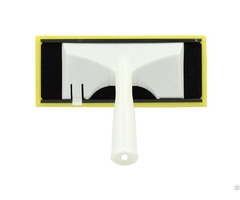 "Professional 7"" And 9"" Plastic Handle Pad Painter"