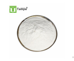 Henan Tailijie Polydextrose Direct Deal
