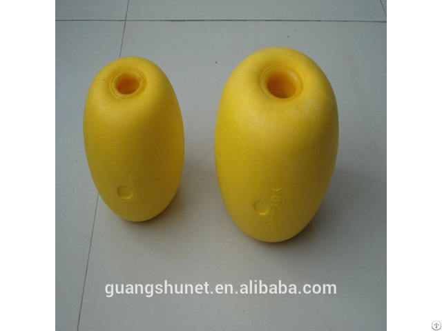 Chinese Factories Produce All Sizes And Colors Fishing Float
