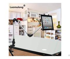 Top Grade High Quality Laptop Desk Stand Mount Antiskid Tablet Pc Holder