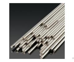 Having Factory Price Silver Copper Zinc Brazing Alloys Round Rod