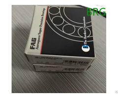 Fag Hs7001 C T P4s Bearing Hs7001c Super Precision Ball Bearings Skf Ntn Nsk