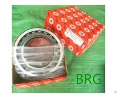 Fag Hs7001e T P4s Ul Bearing Hs7001 E Spindle Bearings Nsk Skf Ntn
