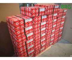 Fag Bsb2562 Bearings Bsb3062 Bsb3572 Su Axial Angular Contact Ball Bearing Nsk Skf Ntn
