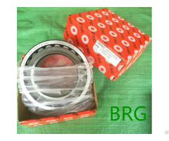 Fag Bsb3062 Bearing Bsb3572 Su Axial Angular Contact Ball Bearings Nsk Ntn