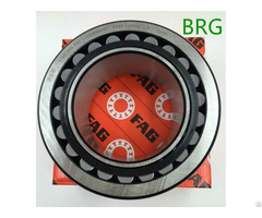 Fag Bsb3062 2z Su Bearings Hs71905e T P4s Ul Angular Contact Thrust Ball Bearing