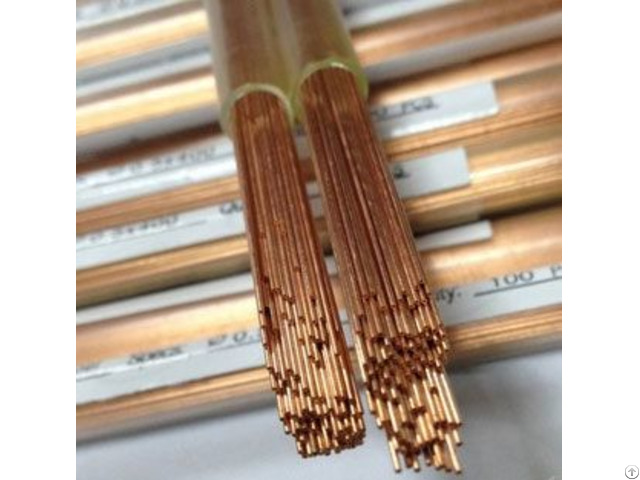 Copper Nickel Pipe Suppliers