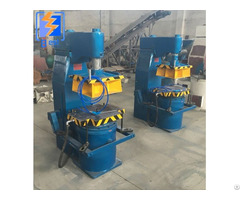 Clay Sand Molding Machine For Sale