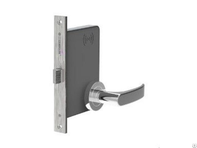 Smart Digital Invisible Door Lock Sdds 001