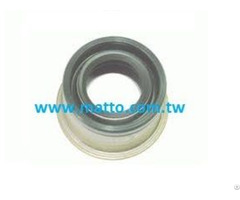 Oil Seals Daewoo 1