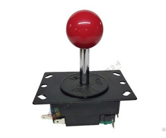 Guangzhou Factory Hot Sales Mini Arcade Game Joystick