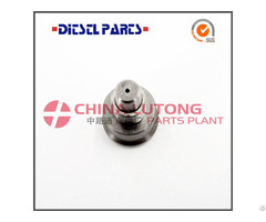 Fuel Delivery Valve 9 411 038 586 A28 For Nissan And Isuzu