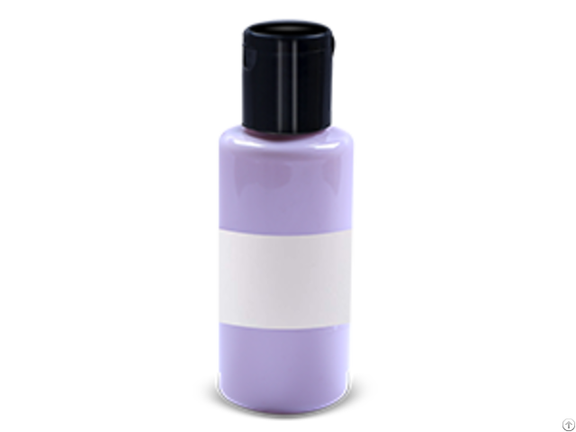 Natural Skin Care Moisturizers