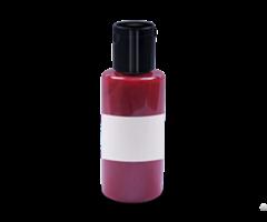 Ayurvedic Herbal Body Wash