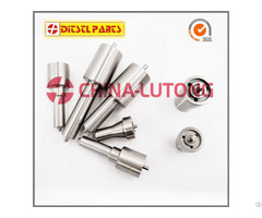Car Engine Buy Fuel Injector Nozzle S 093400 1050 Dll150s6571 For Ford Super Major