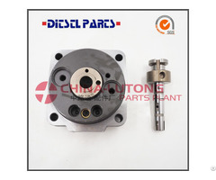 Hydraulic Pump Buy Rotor Head Assembly 146403 6820 Ve4 10l For Mazda Wlt