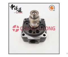 Rotor Head Assembly Buy Rotors 146403 3120 Ve4 Cyl 10mm L For Nissan Cd17
