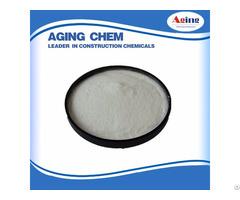Sodium Dodecyl Benzene Sulfonate China Origin