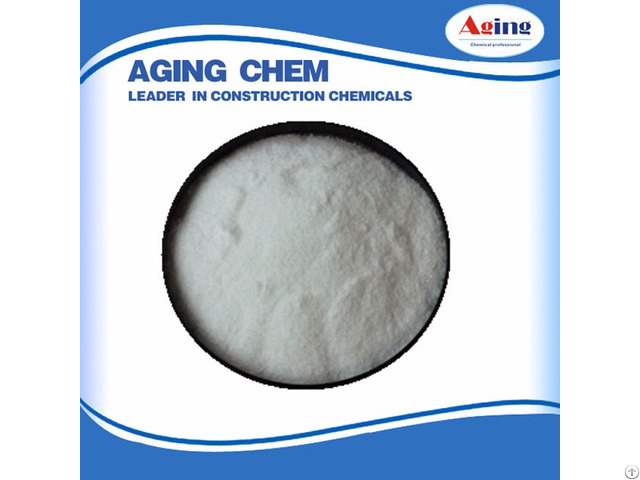 Sodium Hexametaphosphate Price