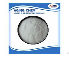 Sodium Hexametaphosphate Price