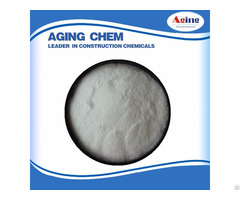 Sodium Hexametaphosphate Producer