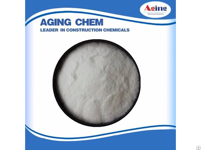 Sodium Hexametaphosphate Shmp Powder