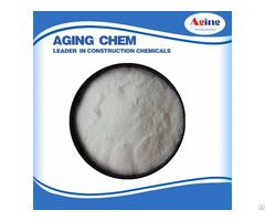 Sodium Hexametaphosphate Shmp Powder