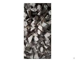 Special Grade Electro Fused Magnesite