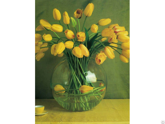 Gift Flowers To Your Relatives