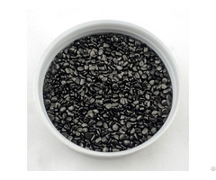 China High Blackness Based Black Masterbatch As 1 For Abs Injection Molding