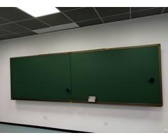 Black Board Whiteboard Green Chalkboard Writingboard Magnetic