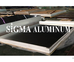 Aluminum Panels For Curtain Wall