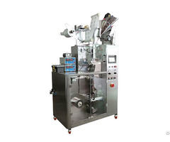 Drip Coffee Packaging Machine In Powder Or Granule
